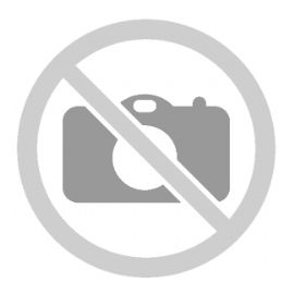 Lavabo in ceramica 60x50 Nanco Xilon