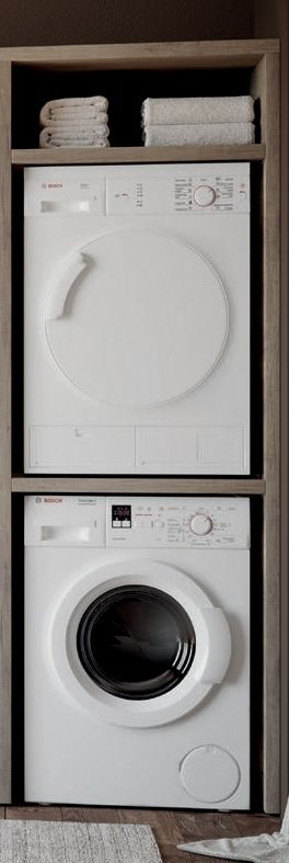 colonna asciugatrice + lavatrice vendita on line Colavene