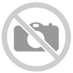 Lavabo in ceramica con mobile sospeso cento colavene - Mobile bagno sospeso due lavabi ...