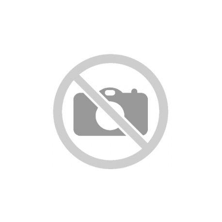Lavabo lavapanni in ceramica con mobile mini colavene - Colavene arredo bagno ...