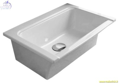 lavabo d\'incasso Scotland vendita on line