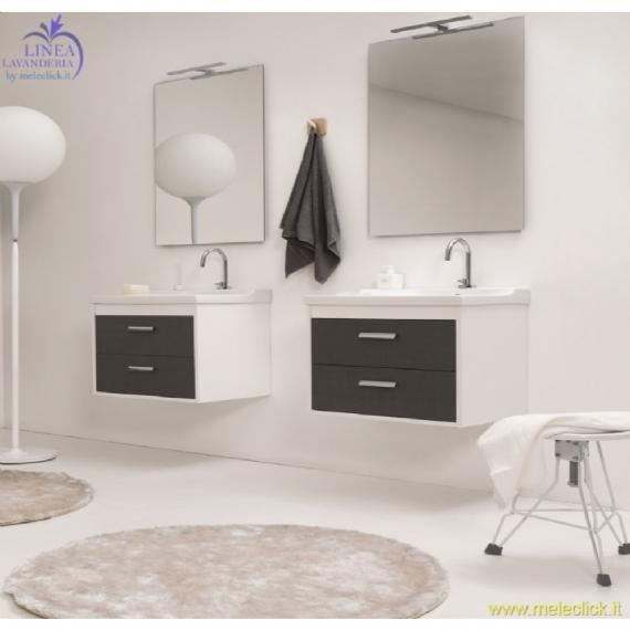 Arredo lavanderia vendita online - Migliori miscelatori bagno ...