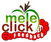 I nostri feedback