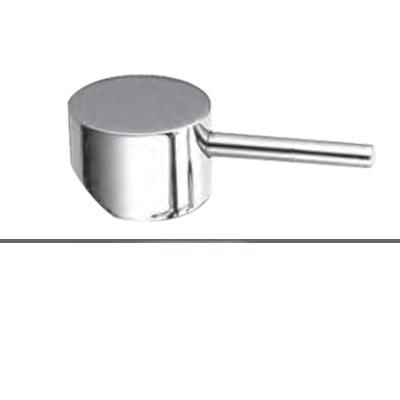 miscelatore per lavabo simply 2688 vendita on line